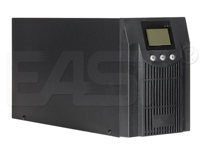 Zasilacz East AT-UPS1000LCD online