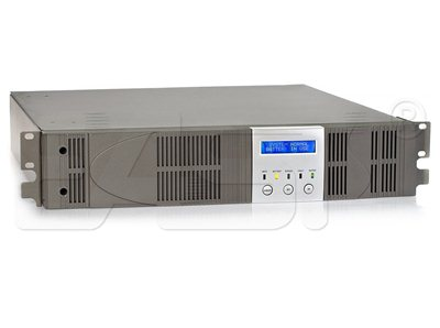 Zasilacz East AT-UPS1000RT LCD online