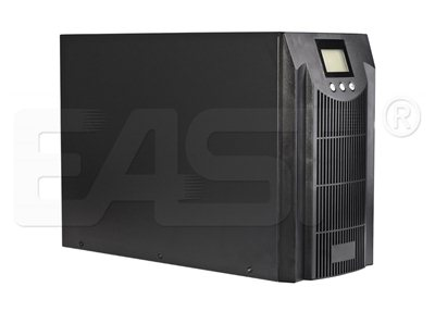 Zasilacz East AT-UPS2000LCD online