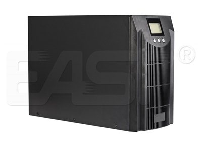 Zasilacz East AT-UPS3000LCD online