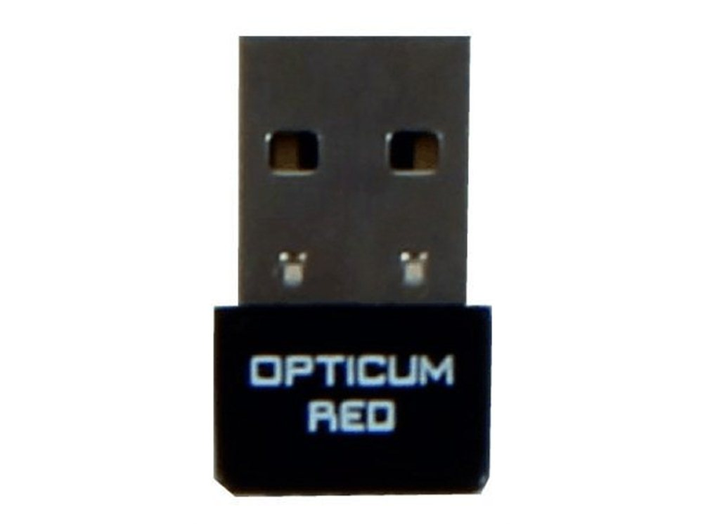 Adapter Wi-Fi MAG HQWL45