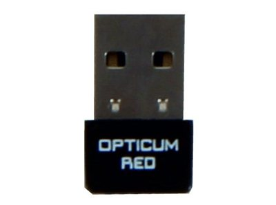 Adapter Wi-Fi Opticum RED W5+ OEM