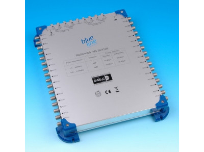 Multisiwtch Blue Line MS SH932B
